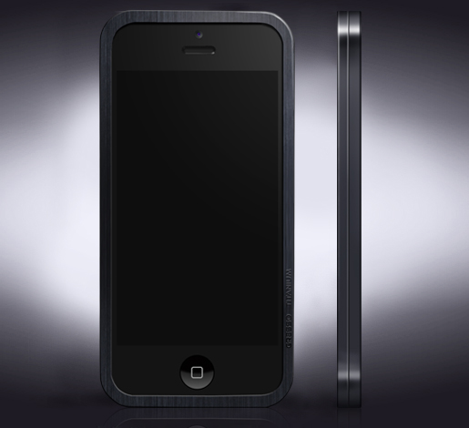 gresso_iphone_5_cases_tit_black