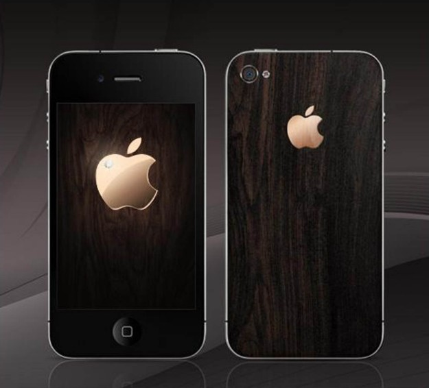 gresso_limited_edition_iphone_4_black_diamond_02-1024x928