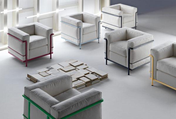 8-Cassina-nueva-LC2-Le-Corbusier
